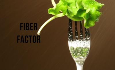 Fiber Factor