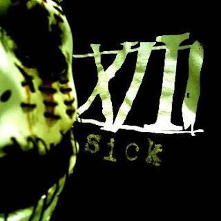 XIII - Sick (2018)