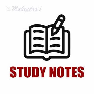 BTT Notes