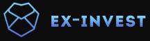 ex-invest обзор