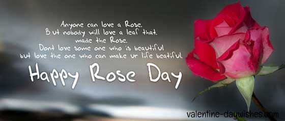 Rose day Images 2020