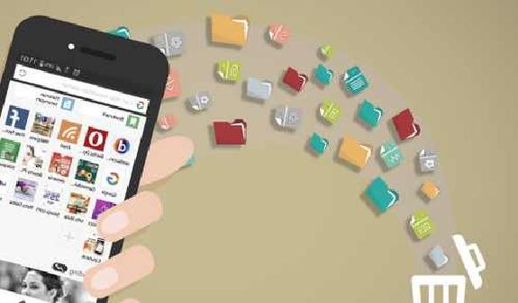 Bersihkan Cache Android Agar Suara HP Kecil Normal