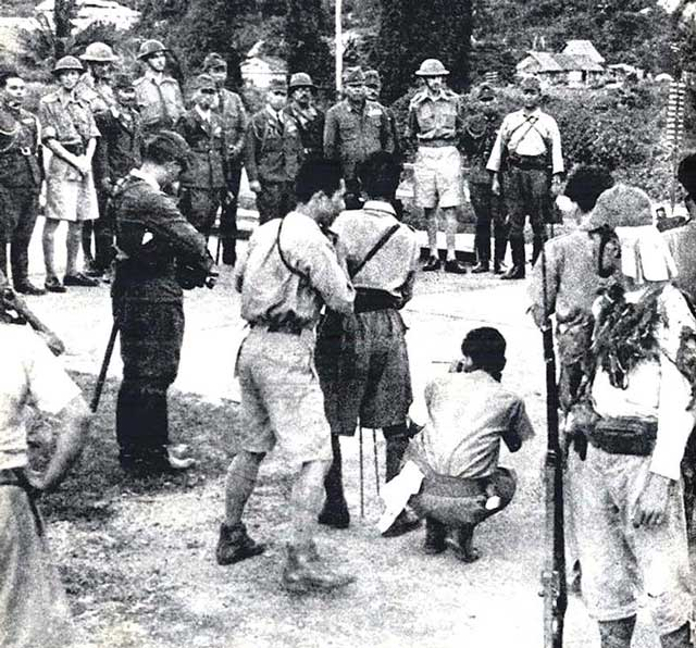 Surrender of Singapore 15 February 1942 worldwartwo.filminspector.com