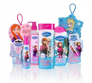 https://www.amazon.in/gp/search/ref=as_li_qf_sp_sr_il_tl?ie=UTF8&tag=fashion066e-21&keywords=Disney frozen product&index=aps&camp=3638&creative=24630&linkCode=xm2&linkId=bd7f4a90d41e28a65b01f6cee61dc664