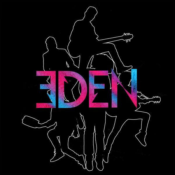 Eden - Sempurna