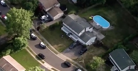 8 year%2Bold%2Bgirl%252C%2Bmom%2Band%2Bgrandfather%2Bdrown%2Bin%2Bhome%2Bpool - 8-year previous lady, mother and grandfather drown in dwelling pool