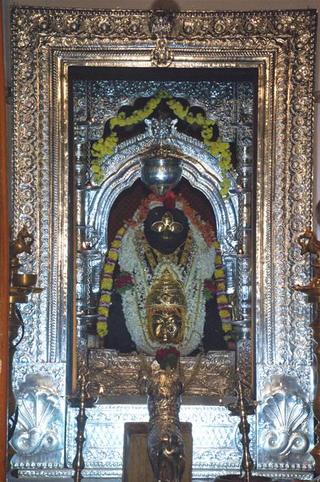 Mangaladevi Temple – Timings, History, Pooja List, Photos, Mangalore