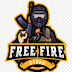 All about Garena free fire