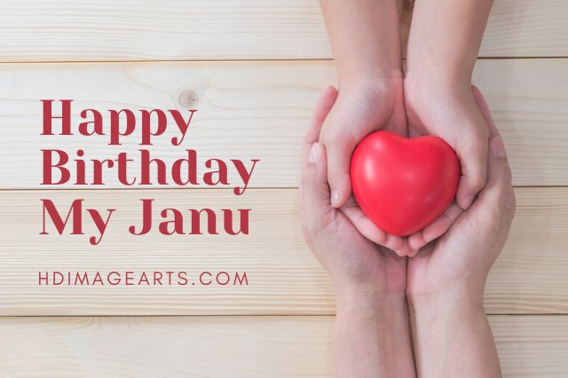 Birthday Wishes For Girlfriend With Messages
