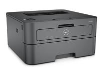 Dell Printer E310dw Driver Download