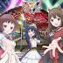 Wake Up, Girls! Festa 2017 Trinity