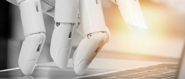 Profissionais de TI são os que mais temem serem substituídos pela automação