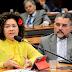 Deputada Perpétua apresenta Projeto de Lei que proíbe cobrança de bagagem pelas companhias aéreas