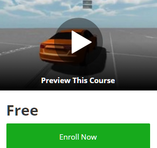 udemy-coupon-codes-100-off-free-online-courses-promo-code-discounts-2017-car-control-unity-3d-gaurav