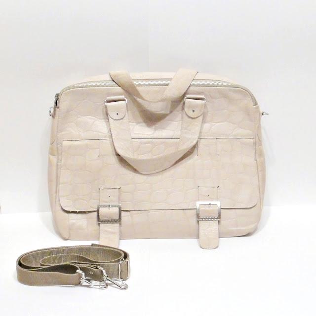 Кожаная сумка портфель - ручная работа, существует в единственном экземпляре. Подарок женщине на день рождения. Доставка курьером или почтой