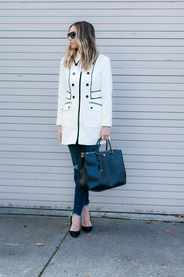 parlor girl classic coat styles for fall
