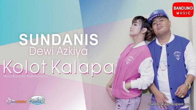 Sundanis x Dewi Azkiya - Kolot Kalapa
