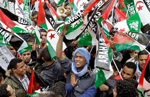 Sáhara Occidental: resistencia y dignidad ante la ocupación (Parte I)