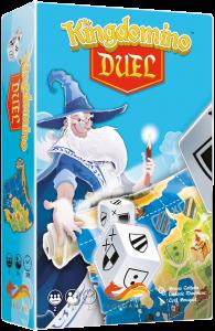 http://www.planszowkiwedwoje.pl/2020/03/kingdomino-duel-recenzja.html