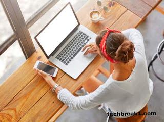 6 موارد مجانية على الإنترنت لمساعدتك في أن تصبح مدونًا أفضل