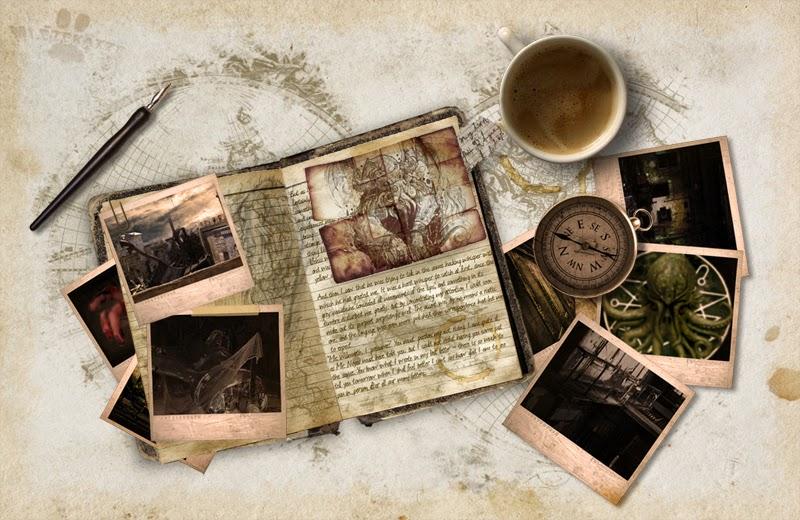 Risultati immagini per scrivere un diario