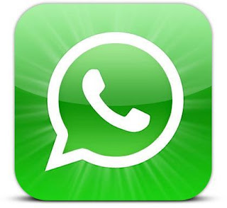 whatsapp apk download download whatsapp for samsung download whatsapp for mobile whatsapp app free download install whatsapp whatsapp download new version 2016 download whatsapp for my phone whatsapp download 2017 1  2 3 4 5 6 7 8 9 10 Next