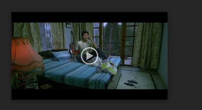 জামাই বরণ ফুল মুভি (২০১৫)   Jamai Baran Full Movie Download & Watch Online
