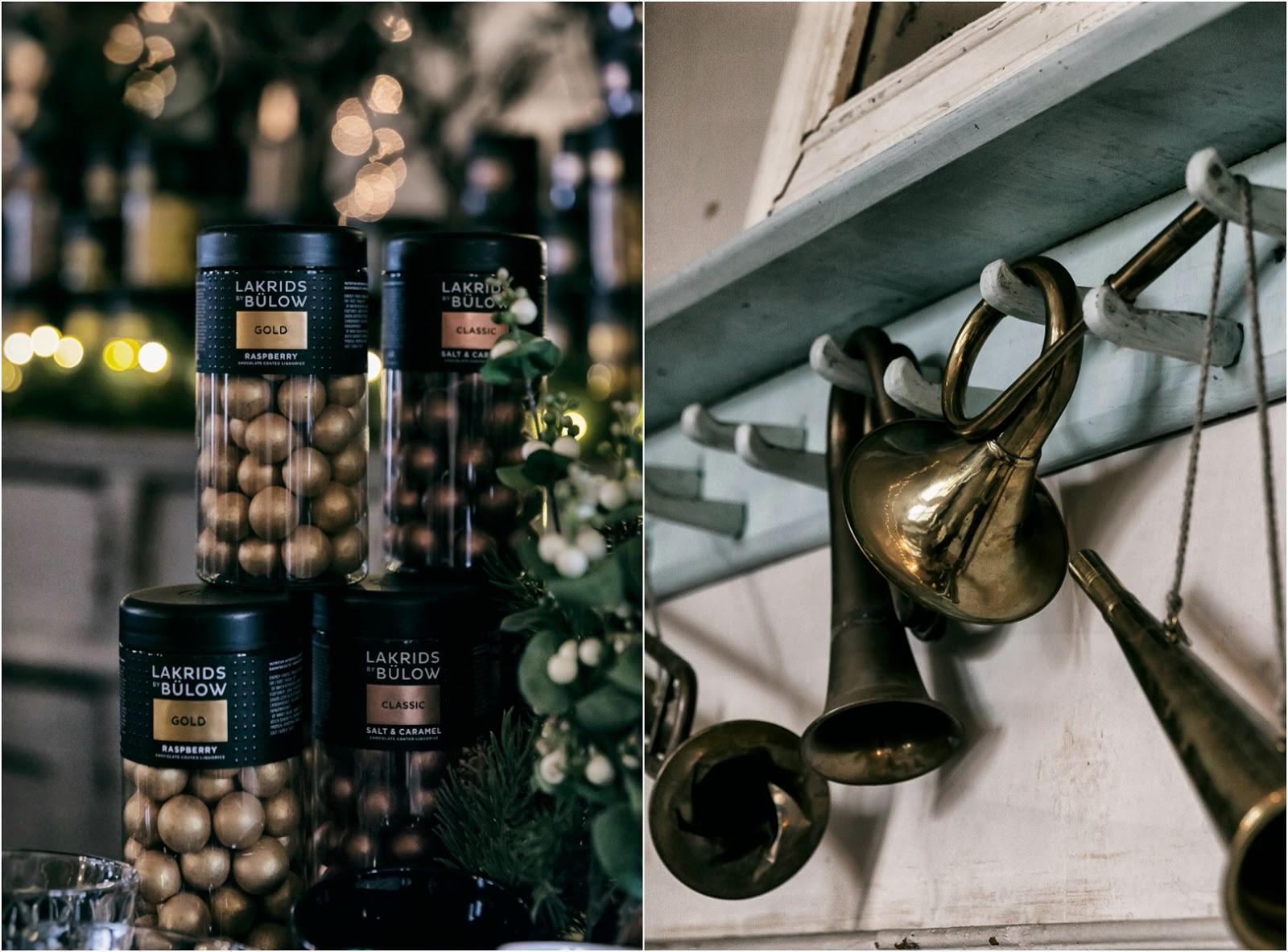 Parolan Asema, Parolan aseman joulumarkkinat, joulumyyjäiset, 2019, Hämeenlinna, Hattula, joulumarkkinat, myyjäiset, valokuvaaja, Frida Steiner, Visualaddict, Visualaddictfrida,