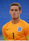 Goleiro da seleção da Inglaterra se aposenta aos 24 anos por conta das críticas de internet