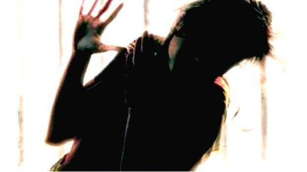Bengaluru techie, 26, arrested for raping friend's wife after birthday bash, Bangalore, News, Local-News, Molestation, Criminal Case, Crime, Police, Arrested, National