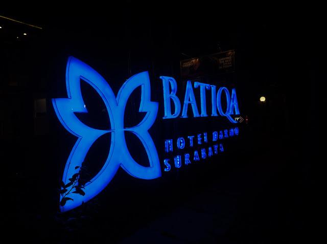 logo-batiqa-hotel