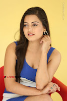 Cute Telugu Actress Shipra Gaur High Definition Po Gallery in Short Dress  0031.JPG
