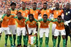 مشاهدة مباراة كوت ديفوار واثيوبيا بث مباشر اليوم 19-11-2019 في التصفيات المؤهلة لكأس أمم أفريقيا