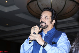 Trailer Launch Of Movie Sargoshiyan 16.JPG