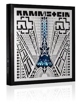 rammstein-paris-2017