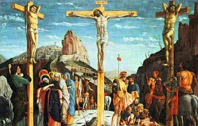 Semana Santa, Su Origen E Historia Verdadera