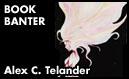 Book Banter