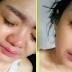 Berawal Dari Facebook Lanjut Wa, Rumah Tanggaku Hancur Berantakan, Aku Hamil