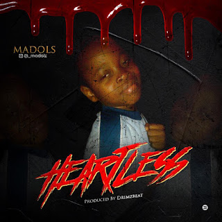 Madols - Heartless