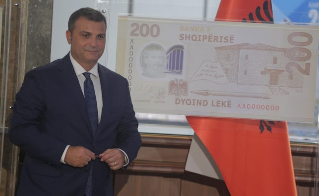 https://www.ocnal.com/2019/09/new-banknote-series-presented-in-albania.html