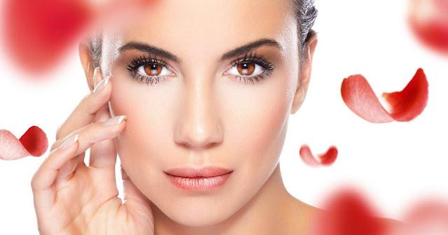 Premium Skincare Products Online
