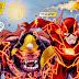 Evento de dois episódios em The Flash fará o herói reencontrar o vilão Gorila Grood!