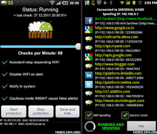 droidsheep apk download