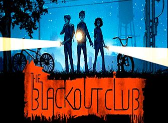 The Blackout Club [Full] [Español] [MEGA]