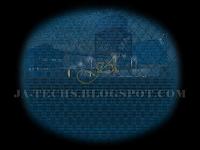 IGI-2 Covert Strike Snapshot - 5
