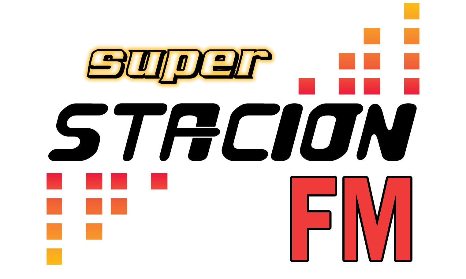 Radio Super Stacion - Online