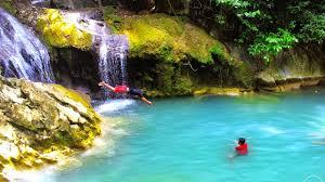 Tempat Wisata Di Aceh Besar Mon Ceunong