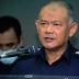 Polis buka kertas siasatan kes pencemaran bau Sungai Selangor