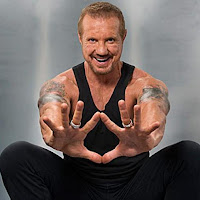 DDP Says Another WWE Star Was To Be Involved In Undertaker Stalker Angle