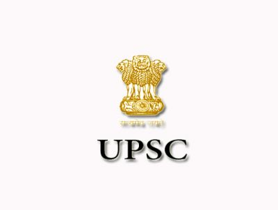 "Union Public Service Commission (UPSC) has given current employment news for the recruitment of official website www.upsc.gov.in notification of the posts ""National Defence Academy & Naval Academy Examination (I)"" in recent the latest vacancies 2020"